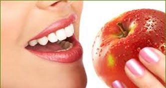 parodontologie-poitiers-montamise