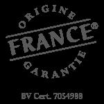 Label-gris-OFG (1)